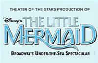 THE-LITTLE-MERMAID-20010101