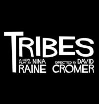 TRIBES Will Feature NY Cast Members in LA