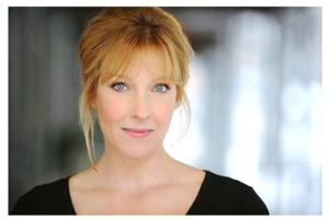 Lisa Bostnar Returns to Peterborough Players' for 3 Plays Including Chekhov's SEAGULL, 7/24