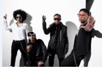R&B Quartet MINDLESS BEHAVIOR to Release New Album 'All Around the World', 3/12