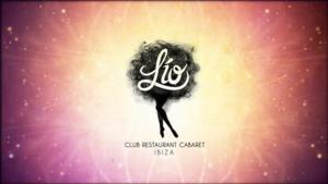 'Lío Ibiza Cabaret' busca actores y bailarines para la temporada 2014