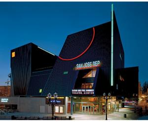 THE CALL Rounds Out San Jose Rep's 2014-15 Season