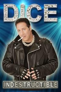 Andrew Dice Clay's First Stand-Up Special in 17 Years to Air Dec. 31 on Showtime