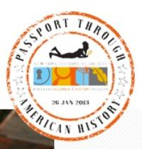 New-York-Historical-Society-to-Offer-Fun-and-Educational-Family-Programs-Jan-2013-20010101
