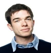 John Mulaney Comes to PlayhouseSquare, 3/15