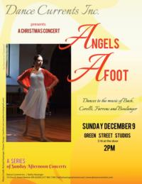 Dance-Currents-Inc-Presents-ANGELS-AFOOT-129-20010101