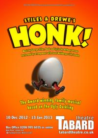 BWW-Reviews-HONK-Tabard-Theatre-20010101