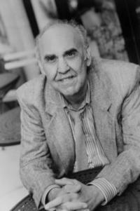 Actor Cliff Osmond Dies at Age 75