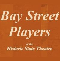 Bay Street Players Announce 2011-2012 Dolly Award Winners