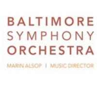 BSO's Performance of Walkure Celebrates 200th Anniversary of Wagner's Birth, 2/15-17