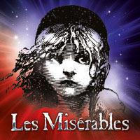 Save 37% on LES MISERABLES! Tickets Just £31.50 for a limited time