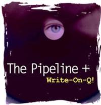 THE-PIPELINE-20010101