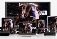 Gracenote Teams with mDialog to Collaborate on Targeted Television Advertising