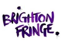 Extra-Week-Added-to-Brighton-Fringe-20010101