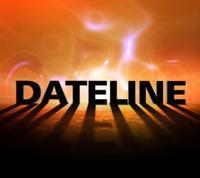 DATELINE NBC was #1 Non-Sports Telecast in Time Slot on Friday