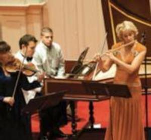 Michael Lawrence Named Executive Director of Bridgehampton Chamber Music Festival