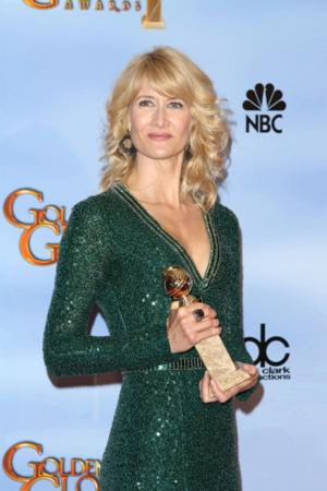 Laura Dern, Gary Cole, Ken Howard and More Join Lexikat Artists' IF ALL THE SKY WERE PAPER, 6/9