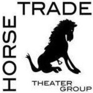 Horse Trade Theater Group to Present Israela Margalit's GET ME A GUY, 7/17-8/4