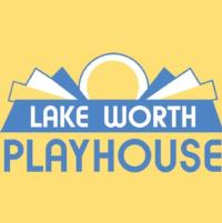 Lake Worth Playhouse Announces 60th Anniversary Fundraising Season Events