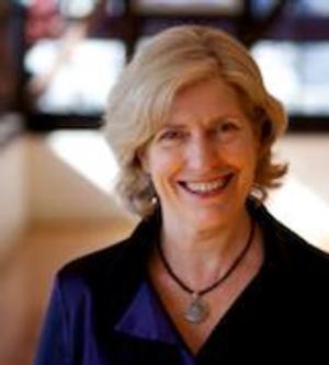 Bangarra Dance Theatre's Executive Director Catherine Baldwin Announces Her Departure