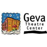 Geva-Completes-Casting-for-YOU-CANT-TAKE-IT-WITH-YOU-20010101