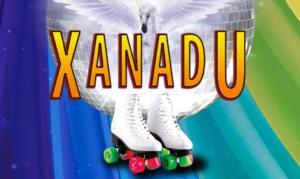 Company Theatre to Present XANADU, 2/5-9