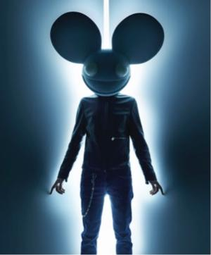 deadmau5 New Album 'while(1<2)' Debuts at iTunes #1 Dance