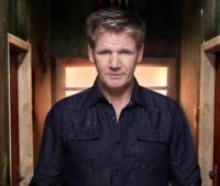 FOX Orders Second Season of Gordon Ramsay's HOTEL HELL