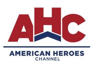 AHC Scores Best May Yet