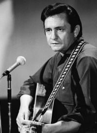 Ovation Premieres JOHHNY CASH: SONG BY SONG Tonight, 10/7
