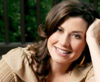 Amy-Grant-Joins-the-Pacific-Symphony-for-CHRISTMAS-WITH-AMY-GRANT-20010101