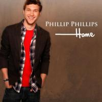 JetBlue's Live From T5 Concert Series to Present PHILLIP PHILLIPS, 2/18