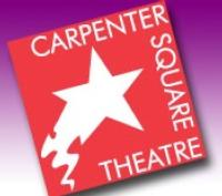 Carpenter-Square-Theatre-to-Present-MRS-MANNERLY-20010101