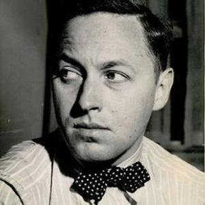 2014 Tennessee Williams/New Orleans Literary Festival Kicks Off Today