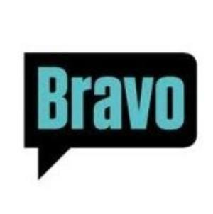 Bravo Orders Four New Unscripted Series