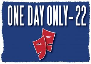 Rover Dramawerks' ONE DAY ONLY 24-Hour Play Festival Calls for Participants; Set for 1/25