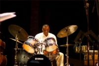 Joe Chambers Plays with Rutgers University Jazz Ensemble Tonight