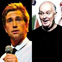 BWW-Reviews-Nights-of-Comedy-with-Oskar-Brown-and-Pieter-Dirk-Uys-20010101