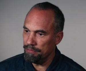 In Performance: Roger Guenveur Smith Performs Monologue from RODNEY KING