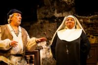 Tom Teti Joins Cast of MESHUGGAH-NUNS! at Hedgerow Theatre thru 1/27