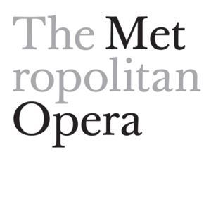 Met Opera Cancels Upcoming Live in HD Broadcast of THE DEATH OF KLINGHOFFER