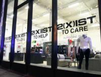 Top Pop-Up Shops of 2012 Named