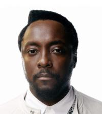 will.i.am to Be Featured on New E! Series POP INNOVATORS Tonight