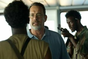CAPTAIN PHILLIPS Scribes Among Finalists of 26th Annual USC Libraries Scripter Award