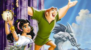 BREAKING: Disney's HUNCHBACK OF NOTRE DAME to Have U.S. Premiere at La Jolla Playhouse