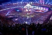 NBC to Air WRESTLEMANIA 28 - 'Rock vs. Cena', 8/25