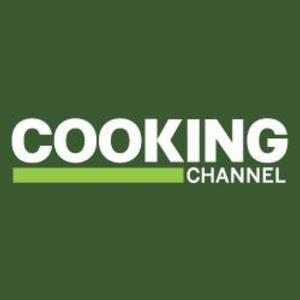 CARNIVAL EATS Among Cooking Channel's August Highlights
