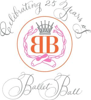 Kellie Pickler Performs at Ballet Ball 2014 Tonight
