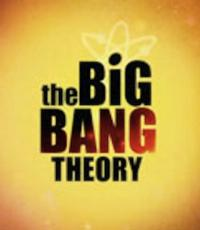 BIG BANG THEORY and TWO AND A HALF MEN Boost CBS In Thursday Night Ratings