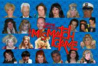 THE-MISMATCH-GAME-20010101